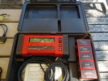 Snap-on mt2500  for sale $225