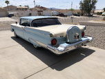1959 Ford Fairlane  for sale $29,900