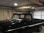 1966 Chevrolet C10 Pickup  for sale $23,000