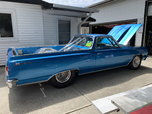 1964 elcamino pro street show car. Priced to sale
