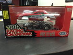 Tom Martino MaMa Rosa's Pizza Diecast Car  for sale $35