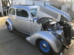 1936 Ford 5 Window  for sale $27,500
