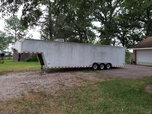Trailer for Sale   for sale $14,000