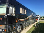 PREVOST BUS 40 ' REDUCED!!!