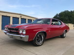 1970 Big Block 454 chevelle ss sale or possible trade
