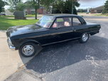 1965 Chevrolet Chevy II  for sale $23,000