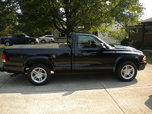 2001 Dodge Dakota  for sale $9,000