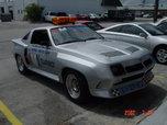 1981 American Motors Spirit