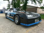 1988 Monte Carlo SS Sportsman-Street Stock  for sale $19,500