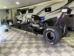 RaceTech dragster  for sale $41,000