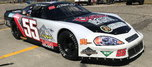 2012 Port City Super Late Model  for sale $24,900
