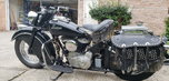1948 Indian Chief  for sale $18,000