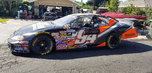 2007 East Coast K & N pro now on the West Coast Californ  for sale $12,000