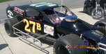 08 Troyer (roller)  for sale $15,000