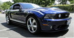 2012 Ford                                               Mustang  for sale $8,000