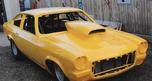 1972 Chevy Vega Drag Car  for sale $15,000