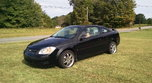 2008 Chevrolet Cobalt  for sale $5,000