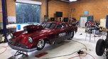 Studebaker  for sale $50