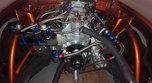 572 PAR BBC nitrous motor  for sale $13,500
