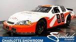 2007 Chevrolet Monte Carlo #88 Dale Earnhardt Jr - JR Motors  for sale $44,995