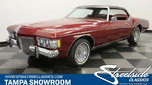 1973 Buick Riviera  for sale $20,995