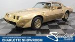 1979 Pontiac Firebird  for sale $26,995