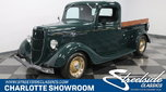1935 Ford 1/2 Ton Pickup  for sale $44,995