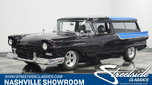 1957 Ford Ranch Wagon  for sale $29,995