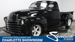 1950 Chevrolet 3100 for Sale $41,995