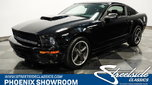 2008 Ford Mustang  for sale $28,995