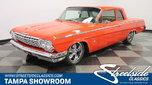 1962 Chevrolet Bel Air  for sale $60,995