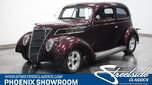 1937 Ford for Sale $47,995