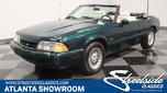 1990 Ford Mustang  for sale $12,995