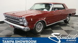 1966 Ford Galaxie for Sale $19,995