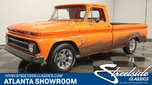 1964 Chevrolet C20  for sale $31,995
