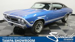 1968 Chevrolet Chevelle  for sale $49,995
