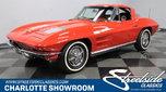 1963 Chevrolet Corvette Split-Window  for sale $134,995