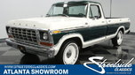 1978 Ford F-150  for sale $43,995