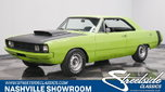 1972 Dodge Dart  for sale $22,995