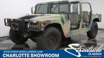 1992 AM General Hummer  for sale $23,995