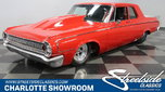 1964 Dodge 330  for sale $94,995