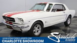 1965 Ford Mustang  for sale $29,995