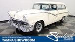 1956 Ford Customline for Sale $39,995