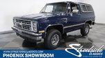 1987 Chevrolet Blazer  for sale $21,995