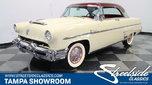 1953 Mercury Monterey  for sale $26,995