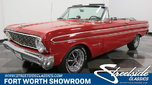 1964 Ford Falcon for Sale $26,995