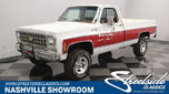 1980 Chevrolet  for sale $15,995
