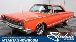 1966 Chrysler Newport  for sale $24,995