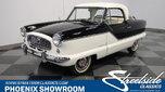 1960 Nash  for sale $18,995