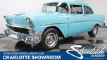 1956 Chevrolet Two-Ten Series  for sale $32,995